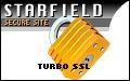 WEB SITE CONFIRMED - SECURE