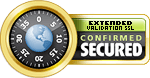 Click to Verify Secure Site