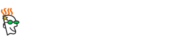 GoDaddy Blog